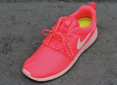 new product f3cce 259dc Hot Punch Nike Roshe Run 2013 Shoes  estymax com Roshe Run Shoes, Nike Roshe