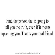 QuotesViral, Number One Source For daily Quotes. Leading Quotes Magazine & Database, Featuring best quotes from around the world. Hurt By Friends, Real Friends, Love Quotes Photos, Best Love Quotes, Quotes App, Me Quotes, Lie To Me, Hurt Feelings, Poetry Quotes