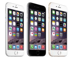 Yet Another Report Asserts Force Touch Will Grace iPhone 6S, iPhone 6S Plus Read more at http://hothardware.com/news/yet-another-report-claims-force-touch-will-grace-iphone-6s-iphone-6s-plus#60puwubZohFSLxo0.99