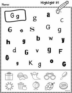 Letter F Pattern Maze Worksheet  Worksheets Maze And Alphabet