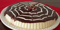 ÇİKOLATALI İRMİK TATLISI Favorite Recipes, Cake, Desserts, Food, Tailgate Desserts, Deserts, Kuchen, Essen, Postres