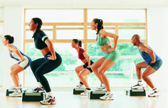Ten Things I Wish I Knew When I Started Working Out
