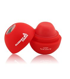Red Promotional Evos, put your logo on this and your clients will LOVE YOU.  Give us a call at 609 807 8856