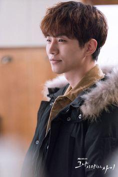 Just Between Lovers Handsome Male Actors, Handsome Asian Men, Asian Actors, Korean Actors, Korean Dramas, Beautiful Voice, Beautiful Men, Beautiful People, K Drama