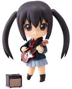 K-ON! Azusa Nakano Nendoroid Action Figure Good Smile Company,http://www.amazon.com/dp/B0036SFQFW/ref=cm_sw_r_pi_dp_Up21sb1SKE74JQKZ