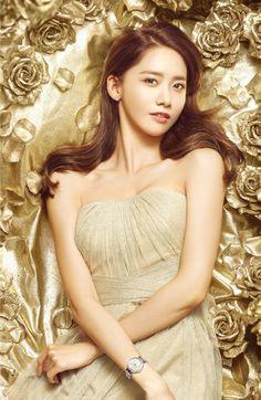 Yoona ↩☾それはすぐに私は行くべきである。 ∑(O_O;) ☕ upload is galaxy note3/2015.11.20 with ☯''地獄のテロリスト''☯ (о゚д゚о)♂
