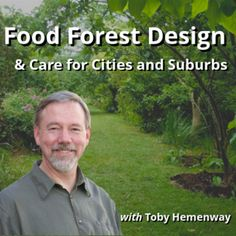 Forest gardens are the best, most hands off way to grow your own food. Learn about guilds and food forests in Part 3 of Permaculture 101: Forest Gardens.