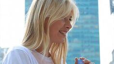 АО: Красивые фотки Марии - Nasha Masha - Блоги - Sports.ru