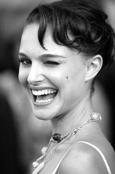 renesoto - Natalie Portman