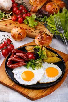 Aloe Vera is healthy and burns fat: http://ift.tt/1bjSU1g