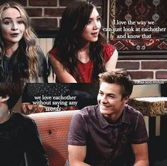 not my theme but who cares. [clouhdy] THE FACT THAT RILEY MADE THAT FACE TO FARKLE AND NOT LUCAS AND LUCAS WAS MOST LIKELY TALKING TO MAYA IS AMAZING FOR ME.