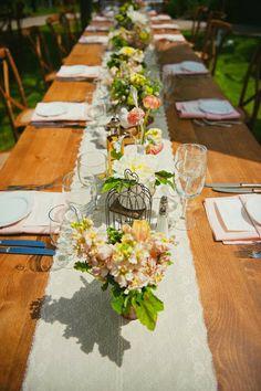 Noiva com Classe: Mini-wedding: casamento íntimo/intimista - guia pr...