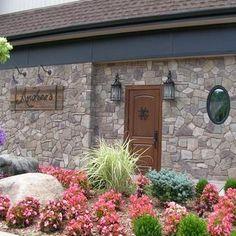 Italian Restaurant | Private Parties | Fresh Fish Daily | Andrea's Ristorante Italiano | Waldwick, NJ | Bergen County