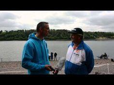 Les Pays Bas au championnat du monde de pêche au feeder 2014 avec Jan Van Schendel - YouTube