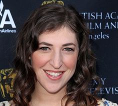 Kveller Mayim Bialik: Don't Fall For That Similac Commercial Right on the mark! Similac Formula, Amy Farrah Fowler, Mayim Bialik, Natural Parenting, Parenting Ideas, Jim Parsons, 5 Kids, Children, Attachment Parenting