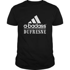 DUFRESNE HC96Ts #gift #ideas #Popular #Everything #Videos #Shop #Animals #pets #Architecture #Art #Cars #motorcycles #Celebrities #DIY #crafts #Design #Education #Entertainment #Food #drink #Gardening #Geek #Hair #beauty #Health #fitness #History #Holidays #events #Home decor #Humor #Illustrations #posters #Kids #parenting #Men #Outdoors #Photography #Products #Quotes #Science #nature #Sports #Tattoos #Technology #Travel #Weddings #Women