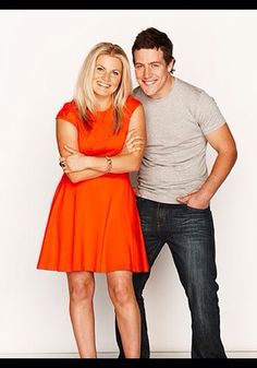 Bonnie and Steve Bonnie Sveen, Home And Away, Tv Shows, Formal Dresses, Wedding Dresses, Couples, Celebrities, Hot, Shopping