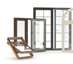 pin von dragscorpion auf minecraft buildings pinterest. Black Bedroom Furniture Sets. Home Design Ideas