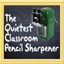 great sharpener giveaway!!