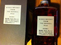 bastille whisky nederland