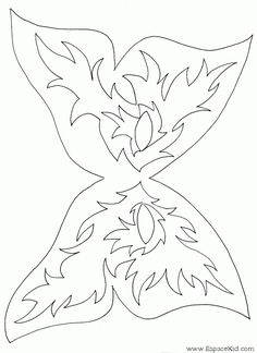 Coloring Mask free to print in coloring Mask Bug Activities, Printable Masks, Printables, Butterfly Mask, Felt Mask, Card Patterns, Diy Mask, Coloring Book Pages, Mask Design