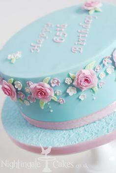 pastel-rose-cake.jpg (600×896)