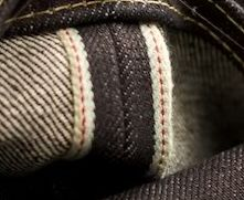 get your japan selvedge denim under $100 in our campaign  #denim #selvedge #selvedgedenim #japan #japanfabric