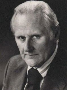 Peter Vaughan April 1923 – 6 December was an English character actor, known for many supporting roles in British film and television productions. He also worked extensively on the stage. He died on 6 December 2016 at the age of Comedy Actors, Tv Actors, Actors & Actresses, British Actresses, British Actors, Film Doctors, The Sweeney, English Characters, British Comedy