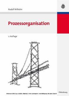 Buchtipp: Prozessorganisation