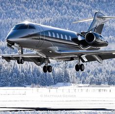 private jets but Small Private Jets, Luxury Private Jets, Luxury Jets, Private Plane, Ludwig Und Therese, Challenger Aircraft, Spieth Und Wensky, Private Jet Interior, Jet Privé