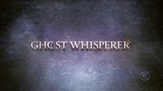 Ghost Whisperer Ghost Whisperer is created by the brilliant John Gray starring Jenifer love hewitt. Jenifer love hewitt cast name is Melinda Gordan. Melinda Gordan has to find clues to help dead people find their way to the light. When i first seen this show i was afraid Melinda Gordan is so brave. I would never be able to speak to dead people and go to sleep at night. I love this show!