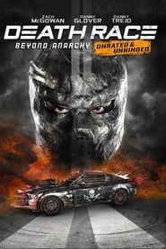 Death Race 4: Beyond Anarchy Full Movie Online HD | English Subtitle | Putlocker| Watch Movies Free | Download Movies | Death Race 4: Beyond AnarchyMovie|Death Race 4: Beyond AnarchyMovie_fullmovie|watch_Death Race 4: Beyond Anarchy_fullmovie