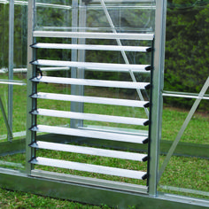 16 Best Palram Greenhouse Accessories images in 2018