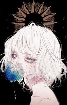 Read Artist : schelm from the story stock gallery by -rkfawnn (fawnnie) with 118 reads. Art Anime, Anime Art Girl, Manga Art, Anime Girls, Aesthetic Anime, Aesthetic Art, Aesthetic Drawings, Character Art, Character Design