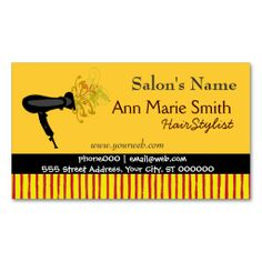 =>>Cheap          Bold Vibrant  Hair Stylist Business Card Templates           Bold Vibrant  Hair Stylist Business Card Templates in each seller & make purchase online for cheap. Choose the best price and best promotion as you thing Secure Checkout you can trust Buy bestReview          Bold...Cleck Hot Deals >>> http://www.zazzle.com/bold_vibrant_hair_stylist_business_card_templates-240263473280901931?rf=238627982471231924&zbar=1&tc=terrest