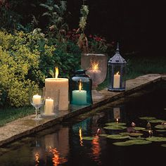 """´✫¸ROMANTIC.•°*""""˜˜""""*°•✫  ..✫¸.•°*""""˜˜""""*°•.FOR THE✫  ☻LUV ღ˚ •。* ♥OF  ˚✰˚★* CANDLES。ღ˛° 。* °♥ ˚"""