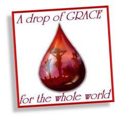 A Drop of Grace