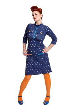 Autumn 2016 Dresses ‹ Margot by MWM