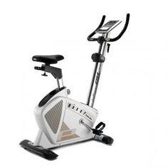 Bicicleta de ejercicio BH H1055 Nexor Plus volante 8 kg uso regular