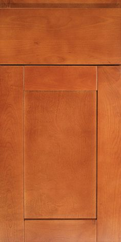 Painted Transitional Raised Panel Mitered Cabinet Door (S136 ...