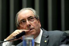 Pregopontocom Tudo: Ministro do STF determina afastamento de Cunha do mandato de deputado ...