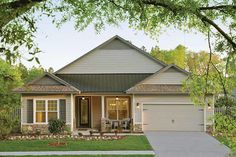 House Plan 938-1