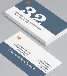 You can quote me part inspiration part mission statement and part browse business card design templates moo canada reheart Choice Image