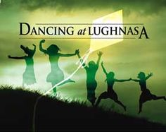 New Surry Theatre and Performing Arts Center Dancing at Lughnasa, written by Brian Friel, directed by Johannah Blackman March & NST Performing Arts, Magick, Theatre, Acting, Irish, Stage, Dance, Movie Posters, Design