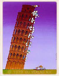 Image result for cartoon mordillo