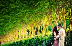 Best Ismaili wedding photographers in Los Angeles captured by an award winning studio.  #ismaili #ismailiwedding #uniquepictures #uniqueportraits #indianweddings #hinduwedding #sikhwedding #beautifulcolors