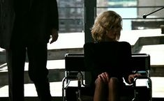 Kim Basinger Mickey Rourke 9 1/2 Weeks