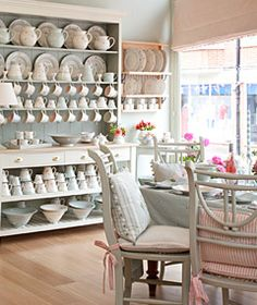 Our Shops   Susie Watson Designs...inspiration for feating here...