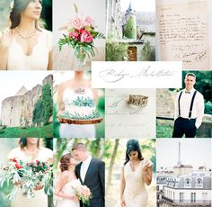 Fine Art Wedding Photography  |   Virginia +  Destination Wedding Photographer | www.robynmiddleton.com