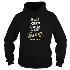 I Love  Love To Be Dacey Tshirt Shirts & Tees